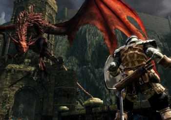 Dark Souls Remastered: migliori armi per PvP e PvE | Guida