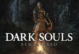 Dark Souls Remastered: migliori build PvP e PvE | Guida