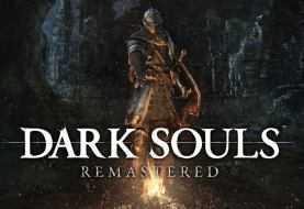 Dark Souls Remastered: migliori build PvP e PvE | Guida