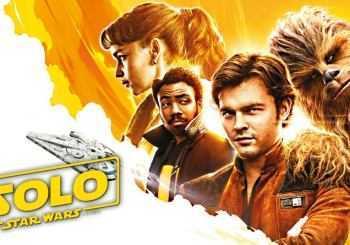Solo: A Star Wars Story - La Disney che non piace | Recensione