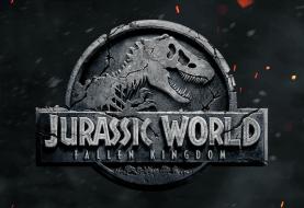 Jurassic World - Il Regno Distrutto: un mix riuscito | Recensione