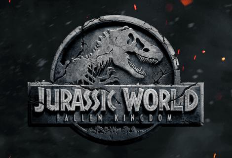Jurassic World 3: tutto è pronto per l'inizio delle riprese
