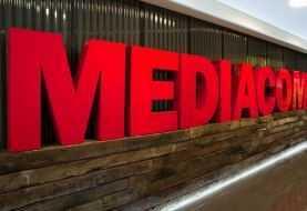 Mediacom MiniPC 100: caratteristiche, prezzo e data di lancio