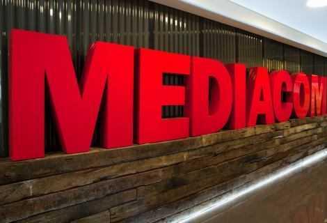 Mediacom presenta la nuova SportCam Xpro 530 Wi-Fi