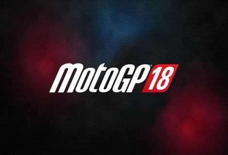 MotoGP 18: il motomondiale come non l'avete mai visto | Recensione