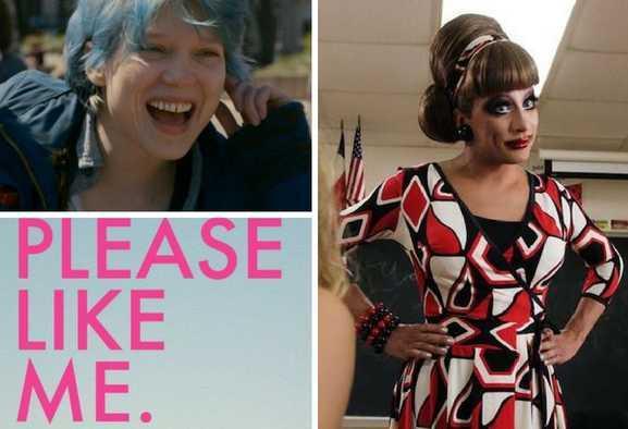 I migliori titoli LGBT da guardare su Netflix