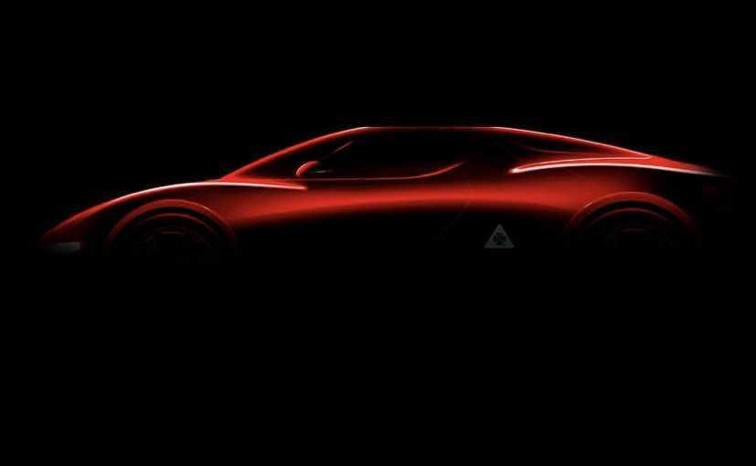 """Tripla vittoria per Alfa Romeo a """"Best Brands"""" di Auto Bild"""