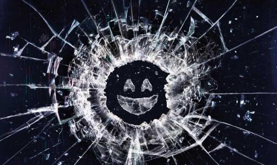 Black Mirror 5: i trailer e le trame delle nuove puntate
