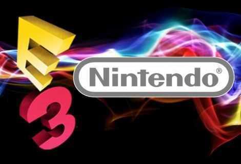 Nintendo: arriva la conferma dell'ESA, ci sarà all'E3 2020!