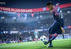Azione, strategia, sport: quali sono i videogame del momento da non perdere