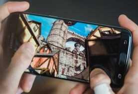 Gaming mobile, un universo di giochi | Parliamone
