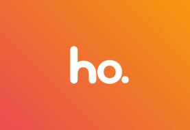 ho. mobile, la risposta a Iliad su rete Vodafone: offerte, copertura e attivazione