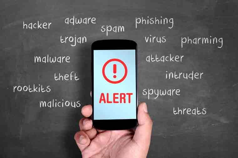 Microsoft Defender: presto l'antivirus approderà su Android e iOS