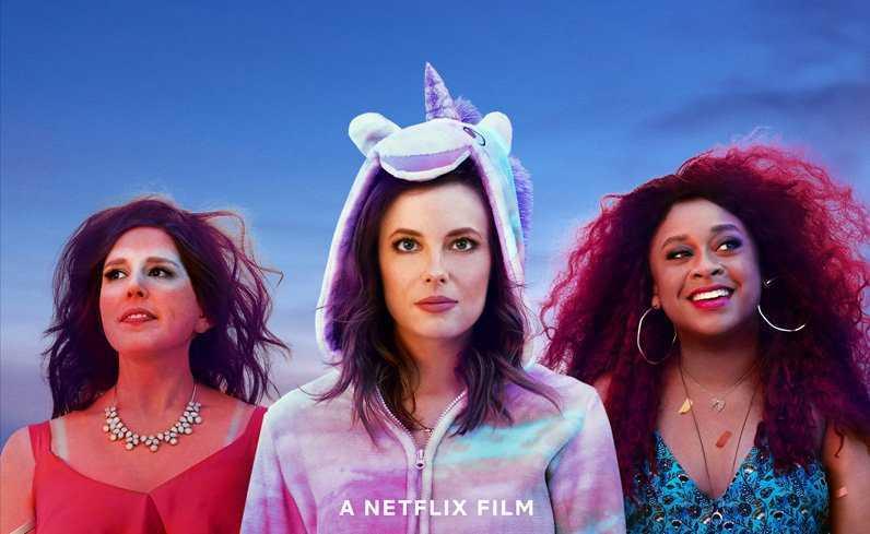 Ibiza: Richard Madden sbarca su Netflix, ma la commedia è un flop | Recensione