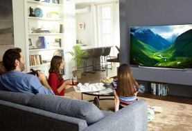 Migliori TV: 4K, HDR, OLED e non solo | Marzo 2021