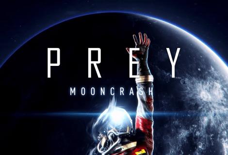 Prey 2: secondo dei rumor un sequel sarebbe in sviluppo da parte di Arkane Austin