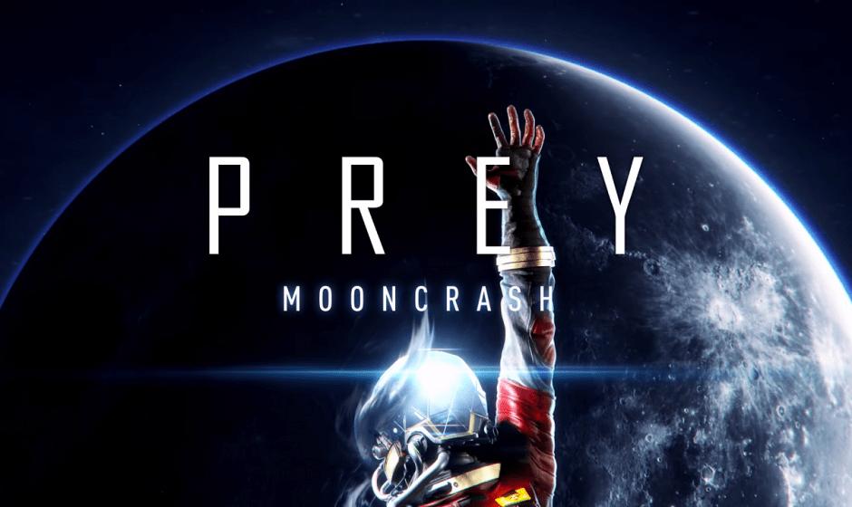 Prey Mooncrash: DLC dal sapore amaro | Recensione