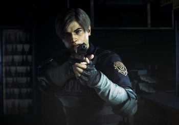 Resident Evil 2 Remake: trailer, data di uscita e dettagli | E3 2018
