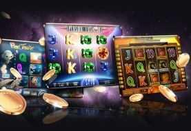 Slot machine online: la storia di un successo