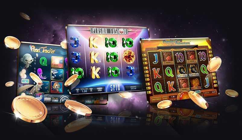 La sicurezza delle slot machine online: imparare a scegliere quelle giuste