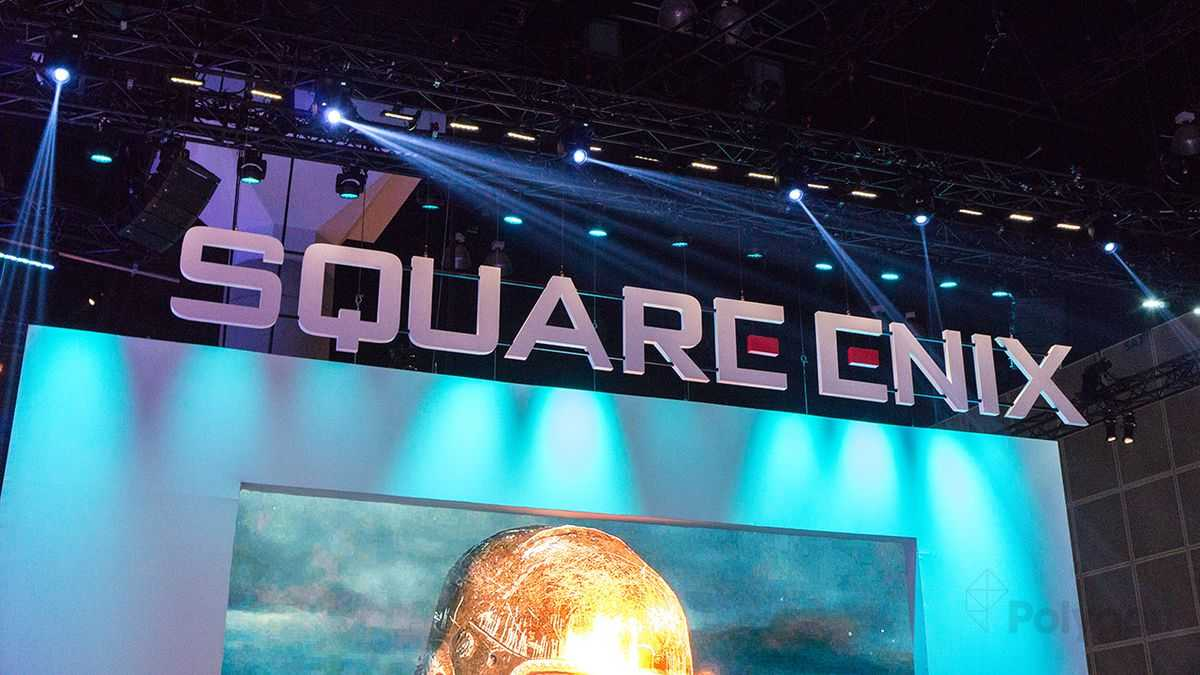 Outriders: Square Enix lo presenterà all'E3 2019