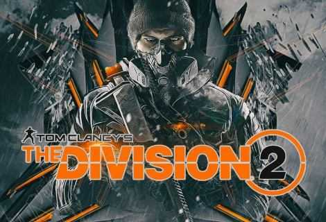 The Division 2: in arrivo l'update 9, ecco i dettagli