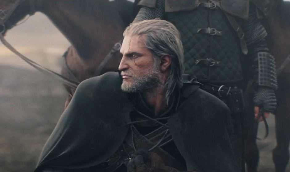 E3 2019: annunciato The Witcher 3 Complete Edition per Switch