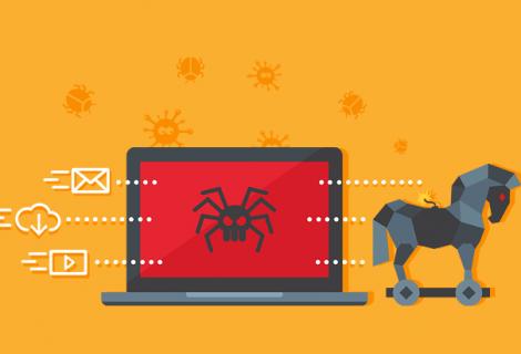Migliori antivirus gratis e a pagamento (Agosto 2018)