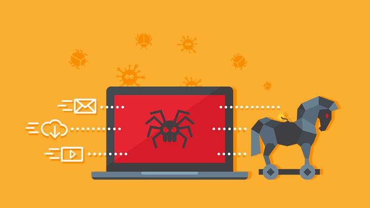 Miglior antivirus gratis e a pagamento | Agosto 2020