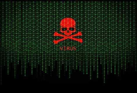 Computer Asus infettati: rivelati dettagli da Avira