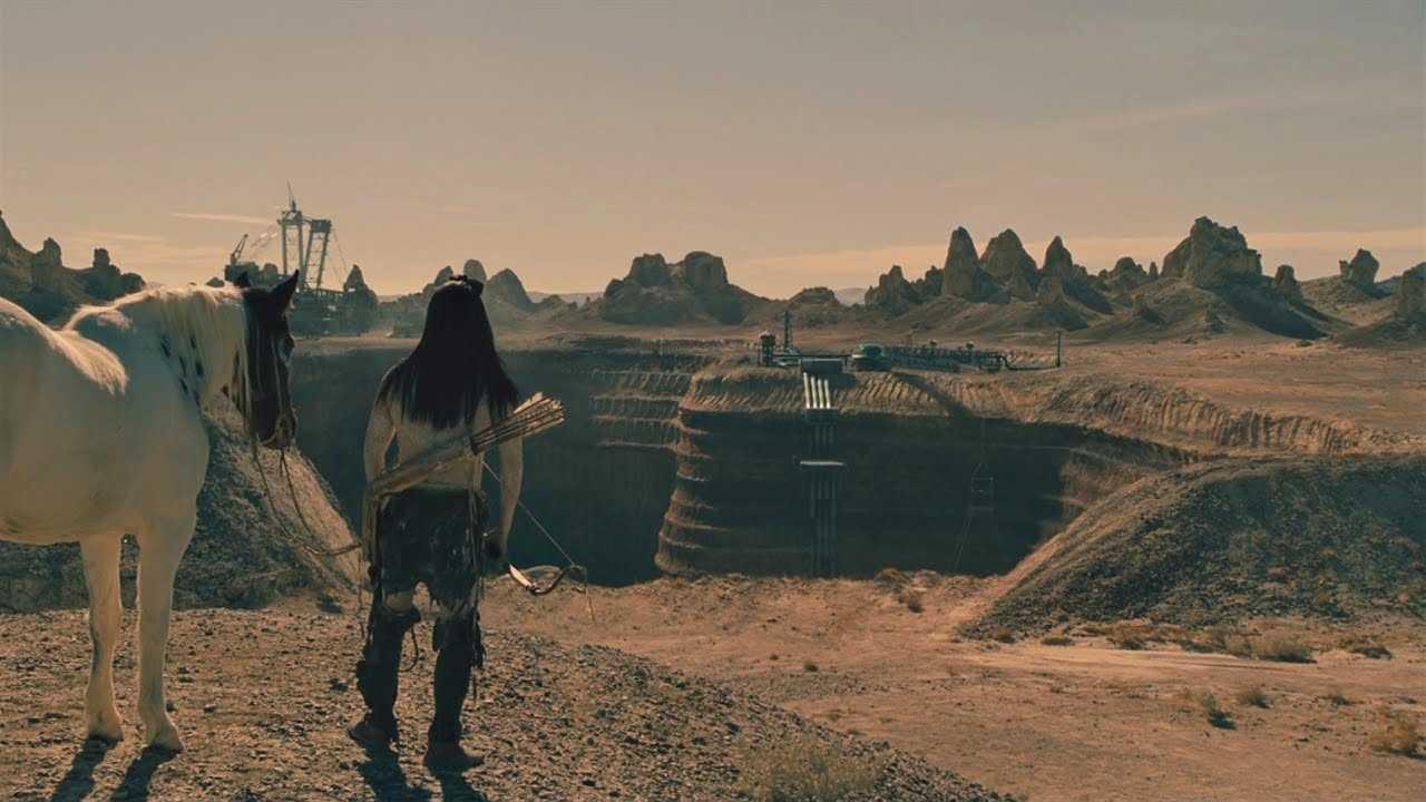"""Westworld stagione 2: parere sulla 2x08 """"Kiksuya"""""""