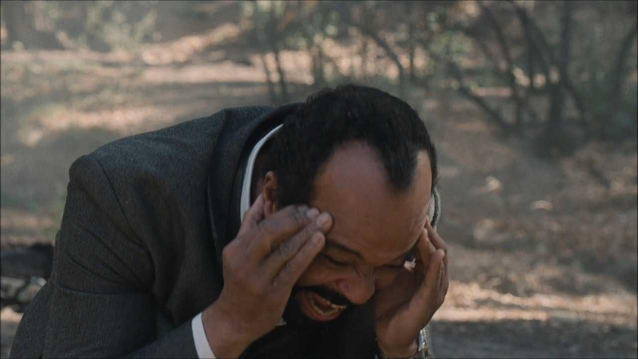 "Westworld stagione 2: parere sulla 2x09 ""Vanishing Point"""