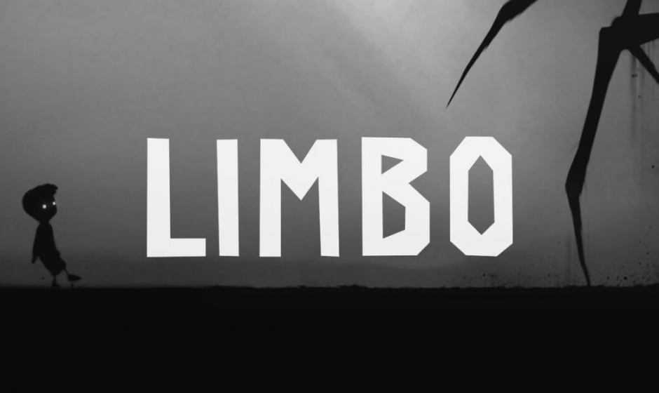 Limbo: il principino degli indie approda su Nintendo Switch | Recensione
