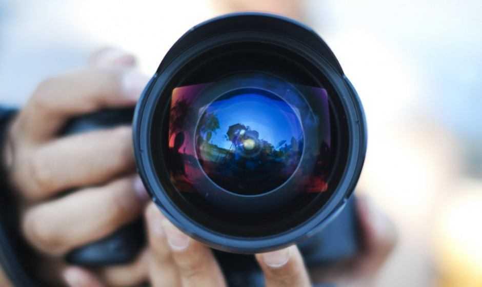 Fotografia digitale e gestione del colore: intervista a Raamiel!