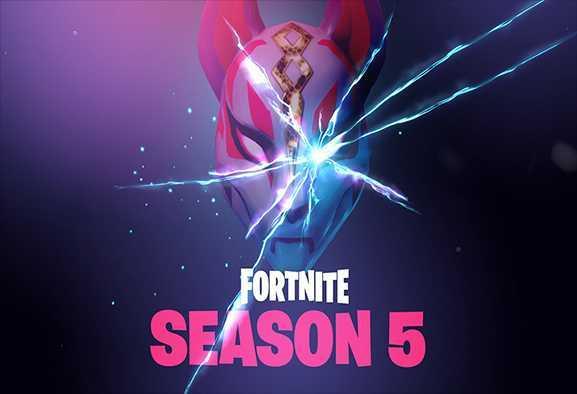 Fortnite stagione 5: guida alle sfide della settimana 8