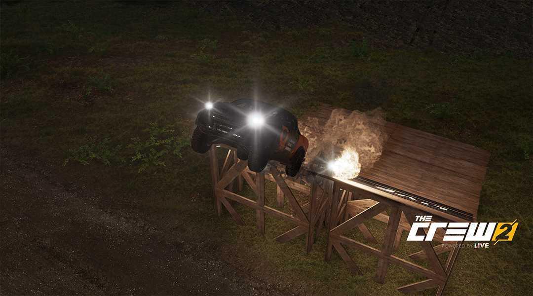 Recensione The Crew 2: la velocità non è sempre tutto