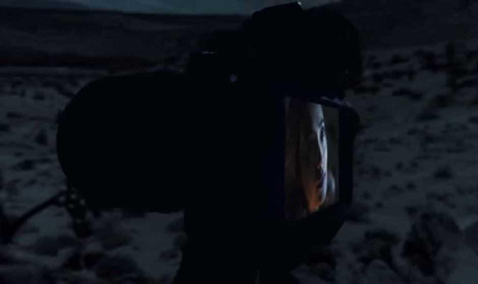 """""""Travel of Light"""": spieghiamo il teaser della prossima line-up Nikon"""