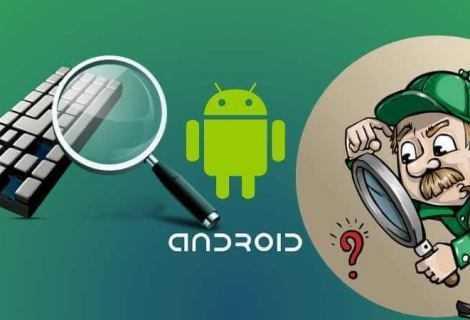 Migliori app spia per smartphone | Maggio 2020
