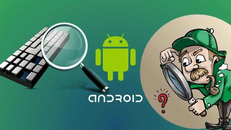 Migliori app spia per smartphone | Giugno 2020