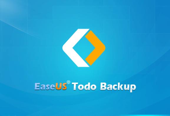 EaseUS Todo Backup: fare backup dati non è mai stato così facile | Recensione