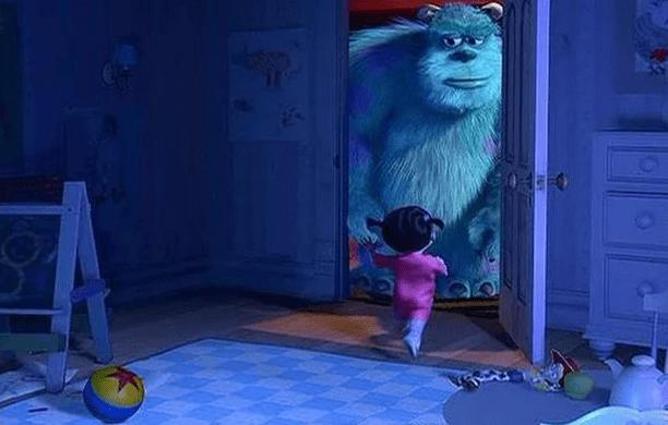 Film Disney: quello che (forse) non sapevi | Curiosità