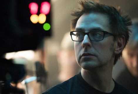 The Suicide Squad: James Gunn rivela il cast ufficiale