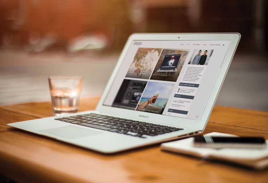 Netbook prezzi accessibili e molto versatili