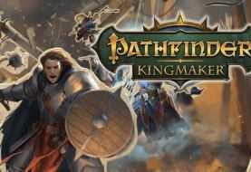 Pathfinder: Kingmaker apre i preorder per l'imminente uscita