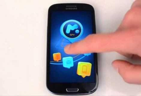 Come spiare un cellulare a distanza senza essere scoperti