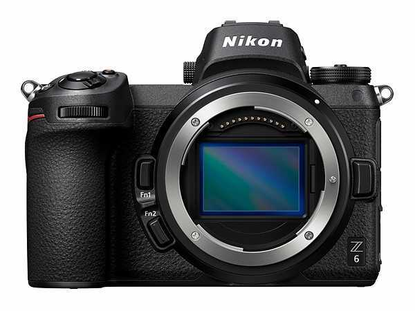 Nikon cosa combini? Impressioni a caldo su Nikon Z6 e Nikon Z7