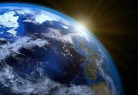 Overshoot Day: che cosa stiamo facendo al nostro pianeta?