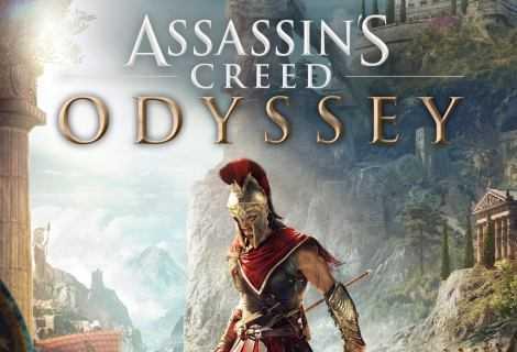Assassin's Creed Odyssey: come passare da giorno a notte