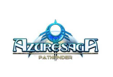 Azure Saga: Pathfinder, insipido o interessante? | Recensione