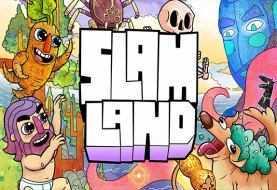Slam Land: schiacciare amici per passatempo | Recensione